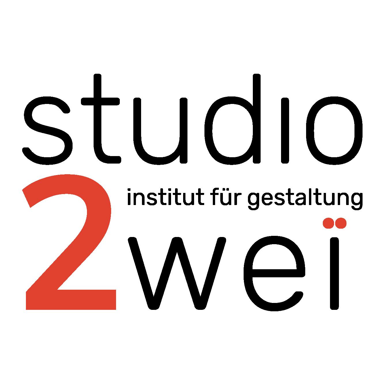 institut für gestaltung.studio 2